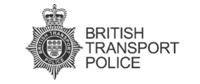logo-small-british-transport-police.jpg
