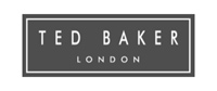 logo-small-ted-baker.jpg