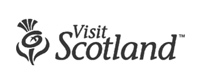 logo-small-visit-scotland.jpg