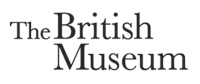 logo-small-the-british-museum.jpg