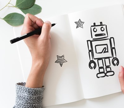 Customer Service Chatbots: AI In The Consumer Industry
